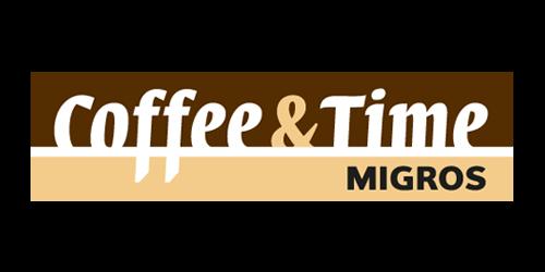 Coffee & Time