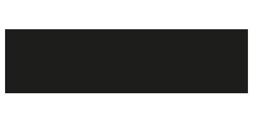 Aeschbach Chaussures