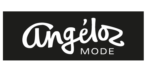 ANGÉLOZ MODE WOMEN