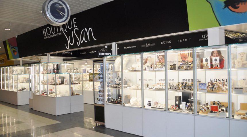 Boutique Susan