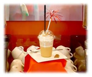 Coffee & Time café de juin 2019
