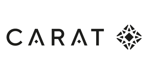 CARAT