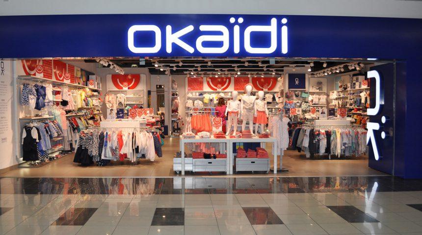 Okaïdi Obaïdi