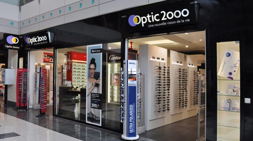 7f121f859d1ee Avry Centre - Optic 2000