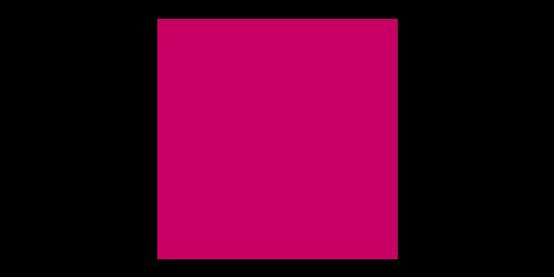 PRÊT-À-MANGER