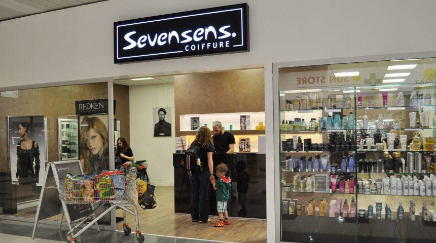 Sevensens