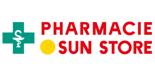 SUN STORE PHARMACIE PARFUMERIE