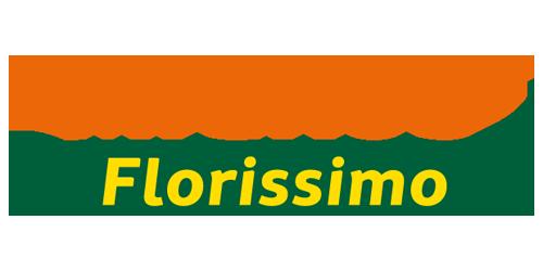 MIGROS FLORISSIMO