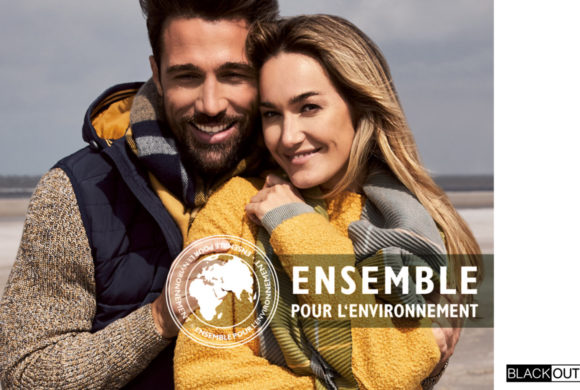 BLACKOUT | Ensemble pour l'environnement |
