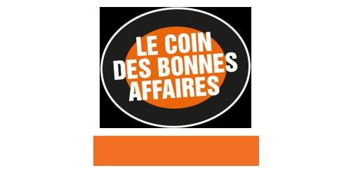 Le coin des bonnes affaires Migros